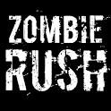 Zombie Rush icon