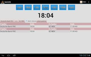 Screenshot of Banki (HD)