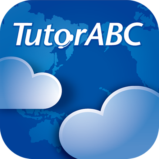 TutorMobile for Pad 教育 App LOGO-APP試玩
