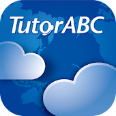 TutorMobile for Pad
