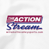 WillametteValleySports.com