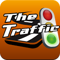 The Traffic icon