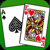 Poker Odds - Pro