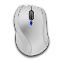 RhSoft Air Mouse icon