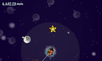 Screenshot of Christmas Lights