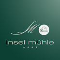 Hotel Inselmühle icon