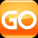 Orange Go 2.2 APK for Android APK