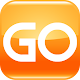 Orange Go 2.2 APK for Android