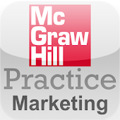 Practice Marketing