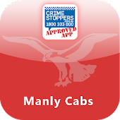 Manly Cabs