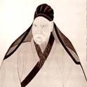 Zhuangzi(Bilingual) icon