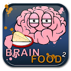 Brain Food 2 icon