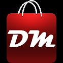 行動DM (週年慶/好市多/家樂福/頂好/全聯/頂好/愛買) icon
