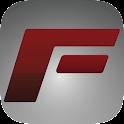 FiVo Film icon