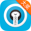 TTPod APK Cracked Download
