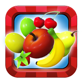 Shooty Fruity Lite