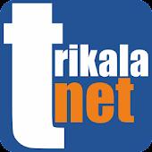 trikala.net