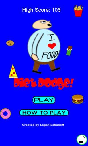 Diet Dodge