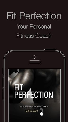 FitPerfect