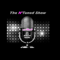 The N'Tuned Show icon
