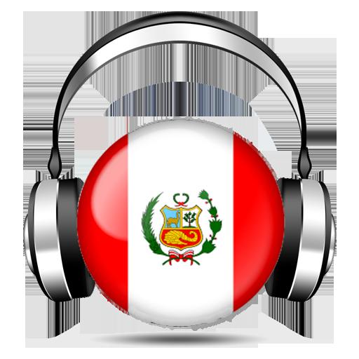 Peru Radio Perú