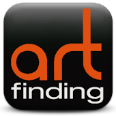 Artfinding: the art market app