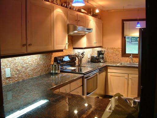 【免費生活App】Kitchen Wall ideas-APP點子