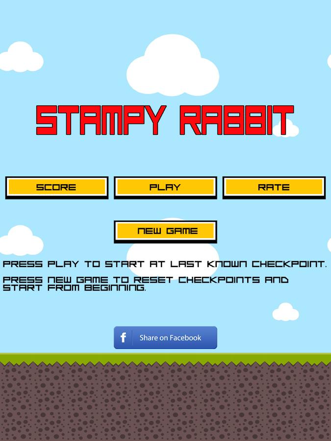 Stampy-Rabbit 18