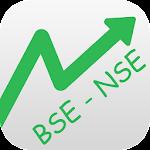 Stockcharts: India BSE/NSE