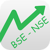 Stockcharts: India BSE/NSE