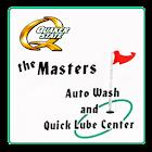 Masters Oil Change Center icon