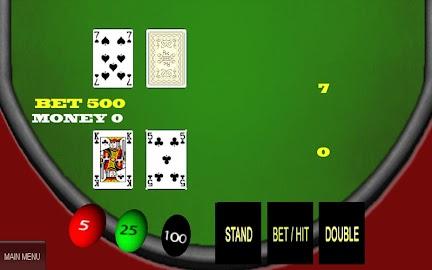100% Free Slot Machines Bonus Screenshot 15