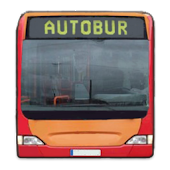 AutoBur - Autobuses Burgos