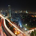 Jakarta Live Wallpaper logo
