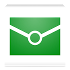 EmailPhoto - snap and send icon