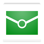 EmailPhoto - snap and send
