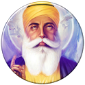 Guru Nanak Dev Ji Wallpapers icon