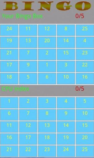 【免費休閒App】Bingo-APP點子