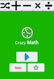 10 Outstanding Android Math Apps ~ Educational Technology and ...