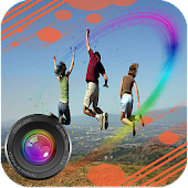 Photo Effects Camera HD