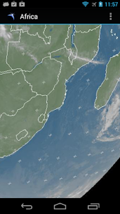 EarthView- screenshot thumbnail