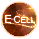 E Cell