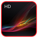 XPeria Wallpapers icon