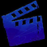 Screen Recorder (Ascrecorder) LaUnion