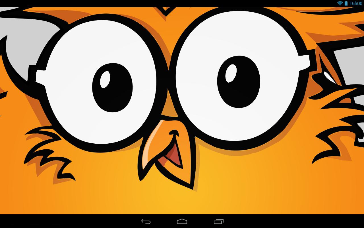 BoaDica - screenshot