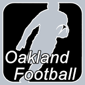 Oakland Football News
