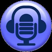 DK-Cyberon Voice Commander
