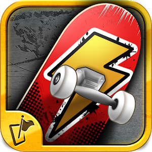 Boardtastic Skateboarding for PC and MAC