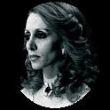 Radio Fayrouz icon