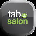 Tab a Salon